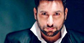DJ Kawaljeet Singh