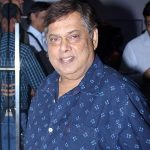 David Dhawan (Director) Height, Weight, Age, Wife, Children, Biography & More