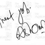 David Dhawan signature