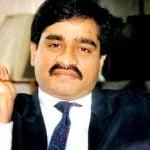 Dawood Ibrahim (Gangster) Age, Girlfriend, Wife, Children, Family, Biography & More