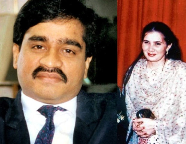 Dawood Ibrahim Gangster Age Biography Wife Affairs Facts