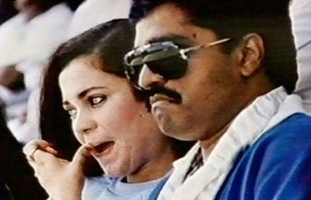 Dawood Ibrahim (Gangster) Age, Biography, Wife, Affairs, Facts