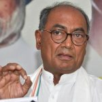 Digvijaya Singh Age, Wife, Caste, Biography & More