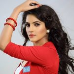 Diljott (Actress) Height, Weight, Age, Affairs, Biography & More
