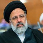 Ebrahim Raisi Age, Wife, Biography & More
