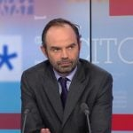 Édouard Philippe Height, Weight, Age, Affairs, Wife, Biography & More