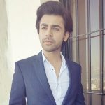 Farhan Saeed Height, Weight, Age, Affairs, Wife, Biography & More