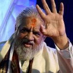 Chandraswami Age, Death Cause, Wife, Biography & More