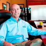 Greg Gianforte Height, Weight, Age, Wife, Political Journey, Biography & More