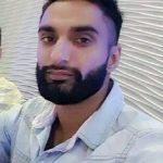 Gurpreet Maan brother