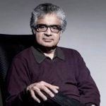 Harish Salve Age, Wife, Family, Biography & More