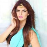 Ihana Dhillon (Punjabi Model) Height, Weight, Age, Affairs, Biography & More