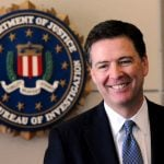 James Comey Height, Weight, Age, Biography, Wife, Affairs & More