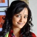 Jayashree Venkataramanan (Actress) Height, Weight, Age, Boyfriend, Biography & More
