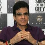Jeetendra (Actor) Height, Weight, Age, Affairs, Wife, Family, Biography & More