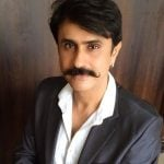 Jiten Lalwani (TV Actor) Height, Weight, Age, Affairs, Biography & More