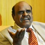 Justice CS Karnan Age, Wife, Biography, Caste, Facts & More