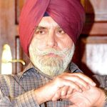 KPS Gill Age, Biography, Wife, Facts & More