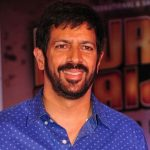 Kabir Khan (Director) Height, Weight, Age, Wife, Children, Biography & More