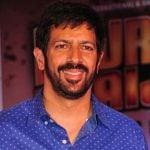 Kabir Khan (Director) Height, Weight, Age, Wife, Children, Biography & More