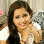 Kajal Raghwani (Actress) Height, Weight, Age, Boyfriend, Biography & More