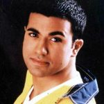 Kamaal Khan (Singer) Height, Weight, Age, Affairs, Wife, Biography & More