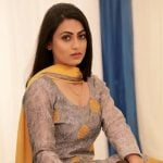 Kamaldeep Kaur Khangura (Punjabi Model) Height, Weight, Age, Affairs, Husband, Biography & More