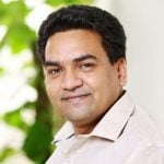 Kapil Mishra (Politician) Age, Wife, Children, Biography & More
