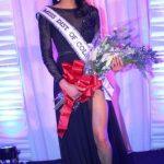 Kara McCullough Miss District of Columbia