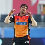 Karn Sharma (Cricketer) Height, Weight, Age, Family, Affairs, Wife, Biography & More