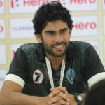 Khalid Jamil Height, Weight, Age, Affairs, Wife, Biography & More