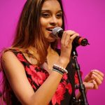 Kirti Arneja (Singer) Height, Weight, Age, Affairs, Biography & More