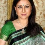 Kishori Shahane Vij (TV Actress) Height, Weight, Age, Affairs, Husband, Children, Biography & More