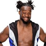 Kofi Kingston Height, Weight, Age, Wife, Children, Biography & More