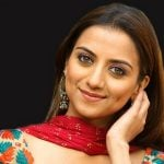 Kulraj Randhawa Height, Weight, Age, Affairs, Biography & More