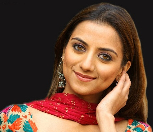 Kulraj Randhawa Height, Weight, Age, Affairs, Biography & More » StarsUnfolded
