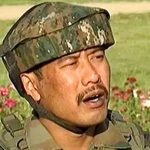 Major Leetul Gogoi Age, Wife, Family, Biography & More