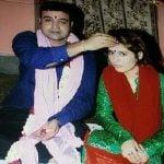 Love Kapoor Marrying Alisha Khan