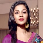 Manasi Salvi Height, Weight, Age, Husband, Biography & More