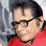 Manoj Kumar Age, Affairs, Wife, Family, Biography & More