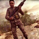 Manuel Noriega Video Game