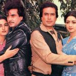 Maqsad movie star cast