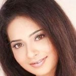 Monica Castelino (Actress) Height, Weight, Age, Husband, Biography & More