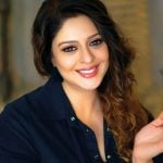Nagma (Actress) Height, Weight, Age, Affairs, Biography & More