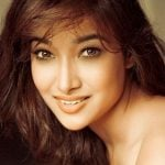 Nalini Negi (Actress) Height, Weight, Age, Affairs, Biography & More