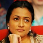 Namrata Shirodkar Height, Weight, Age, Husband, Biography & More