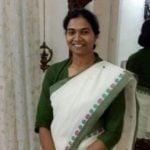 Nandini KR (IAS Topper 2016) Age, Caste, Biography, Family & More