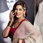 Neetu Singh (Punjabi Actress) Height, Weight, Age, Affairs, Biography & More