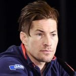 Nicky Hayden (Motorcycle racer) Age, Fiancee, Death Cause, Biography & More