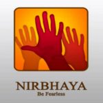Nirbhaya (Delhi Rape Victim) Age, Biography, Family, Facts & More